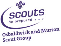 Osbaldwick and Murton Scout Group